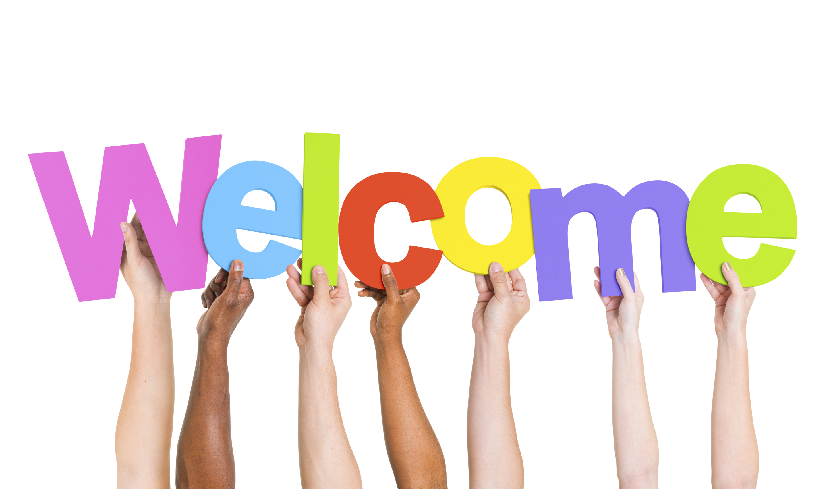 Welcome to RASP Infotech